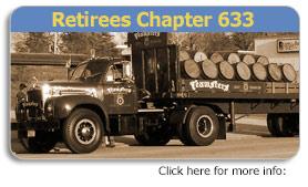 retirees-banner-wht