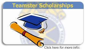 scholarship-banner-wht